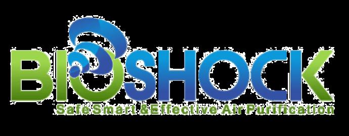Pet Urine & Odor Removal - BioShock